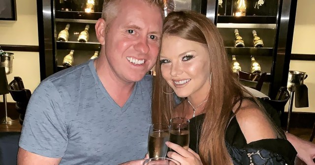 RHOD's Brandi Redmond Calls Herself a 'Happy Wife' in 1st Post With Husband Bryan Since Cheating Allegations.jpg
