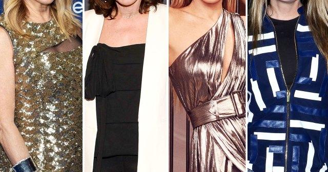 RHONY's Ramona Singer and Luann De Lesseps Break Down Leah McSweeney and Heather Thomson's 'Feud'.jpg