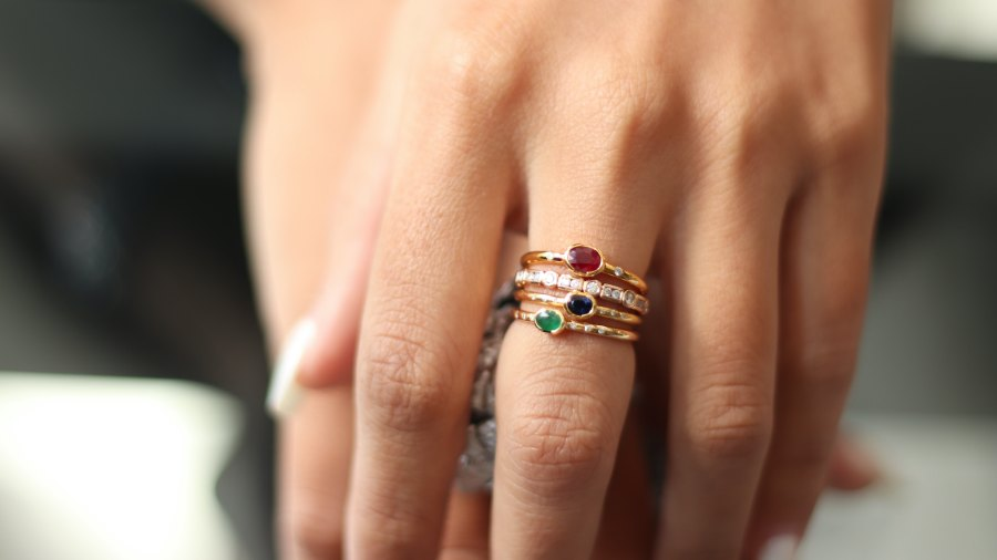Stackable-Rings-Stock-Photo