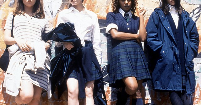 'The Craft' Cast: Where Are They Now? Neve Campbell, Robin Tunney, Skeet Ulrich and More.jpg