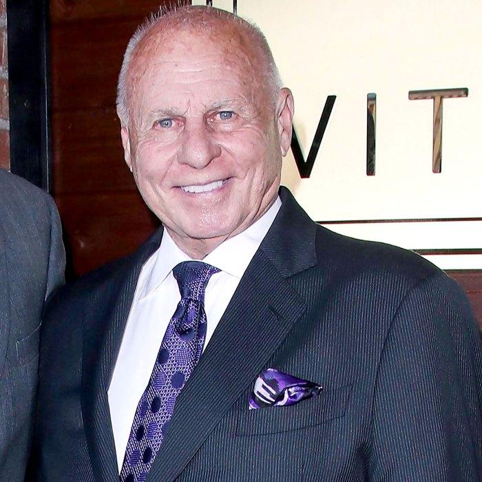 La société Tom Girardis doit de l'argent à des centaines de clients employés