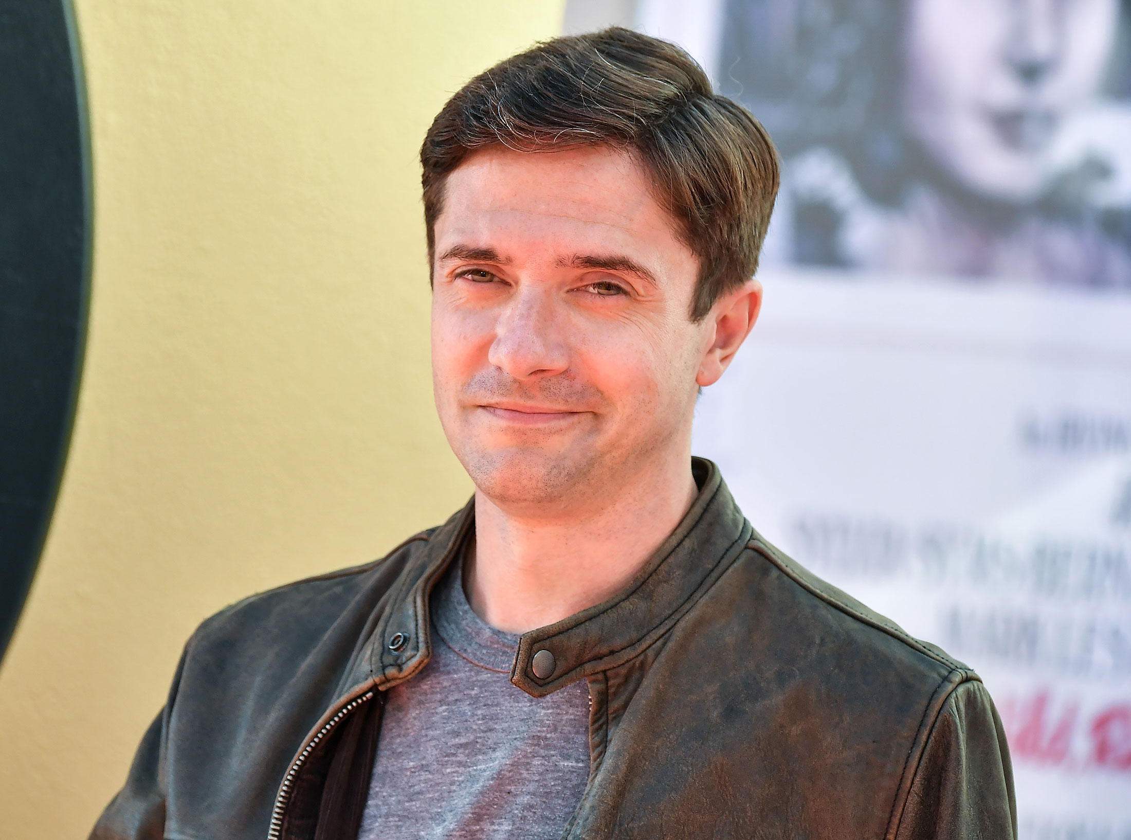 Topher Grace 25 Things You Don T Know About Me Usnewsmail