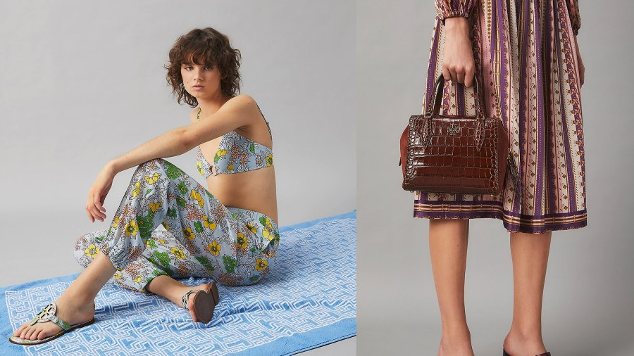 Tory-Burch-Sale-April-2021