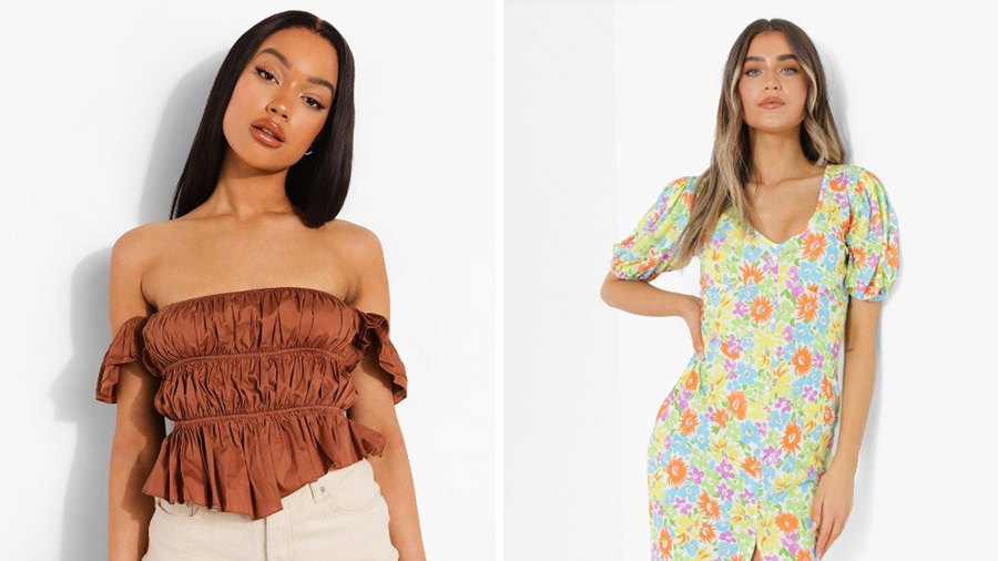 boohoo-spring-finds-2021