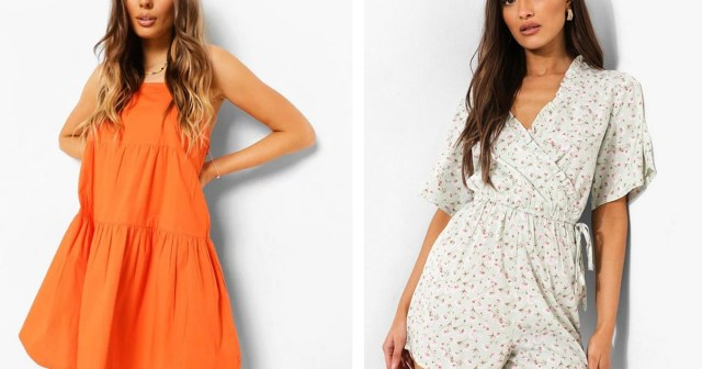 9 Spring Trends to Shop From Boohoo — Starting at Just $10.jpg