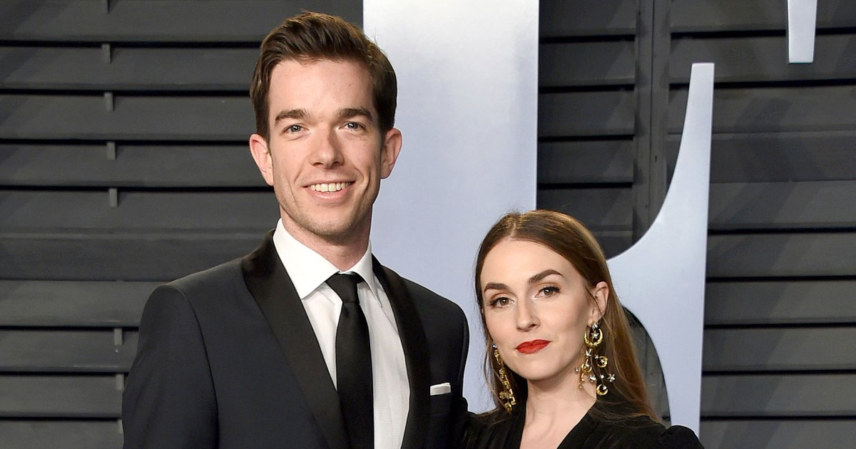 John Mulaney's Estranged Wife Anna Marie Tendler: 5 Things to Know After Their Split