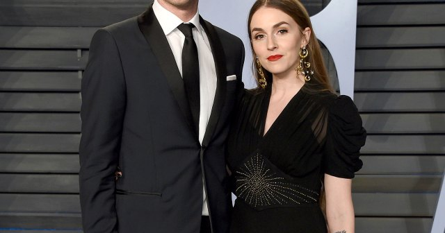John Mulaney's Estranged Wife Anna Marie Tendler: 5 Things to Know After Their Split.jpg