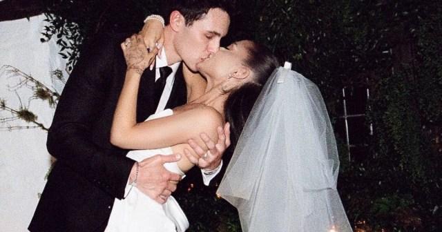 Quickest Celebrity Engagements Ever.jpg