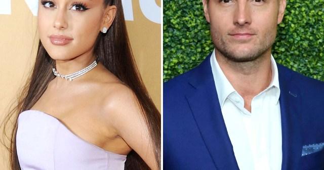 Celebrity Couples Who Got Married in Secret.jpg