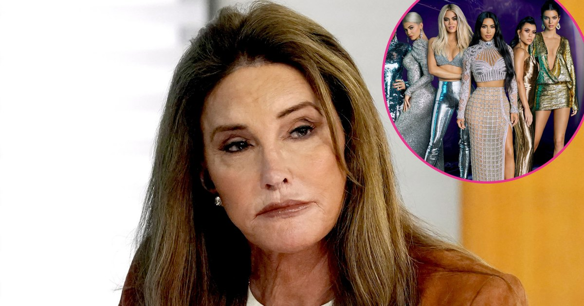 Caitlyn-Jenner-Reveals-Why-the-Kardashians-Havent-Publicly-Supported-Her-Run-for-Governor-Feature.jpg?crop=0px,20px,2000px,1050px&resize=1200,630&ssl=1&quality=86&strip=all