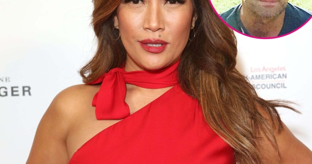Carrie Ann Inaba Reveals She's Single After Ending Fabien Viteri Romance: I'm 'Grateful for What Was'.jpg
