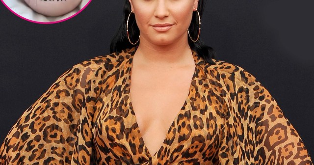 Demi Lovato's Struggle With Addiction in Her Own Words.jpg