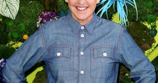 The Ellen DeGeneres Show's Final Season Will Be a 'Celebration' of the Last 18 Years: Details.jpg