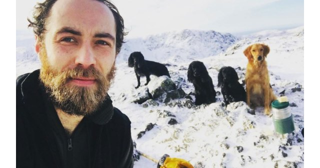 Duchess Kate's Brother James Middleton Marks 'Exactly 1,255 Days' Since Depression Diagnosis: 'I Couldn't Feel Joy'.jpg
