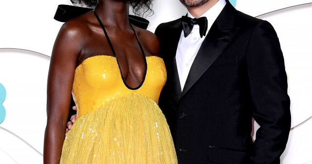 Jodie Turner-Smith Reveals That She and Joshua Jackson 'Had a One-Night Stand' When They Met.jpg