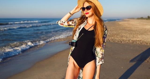 This Fabulous Kimono Is So Much More Than a Bikini Cover-Up.jpg