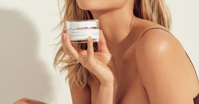 Kristin Cavallari Reveals the 'Alarming' Realization That Inspired Her to Launch a Clean Beauty Line.jpg