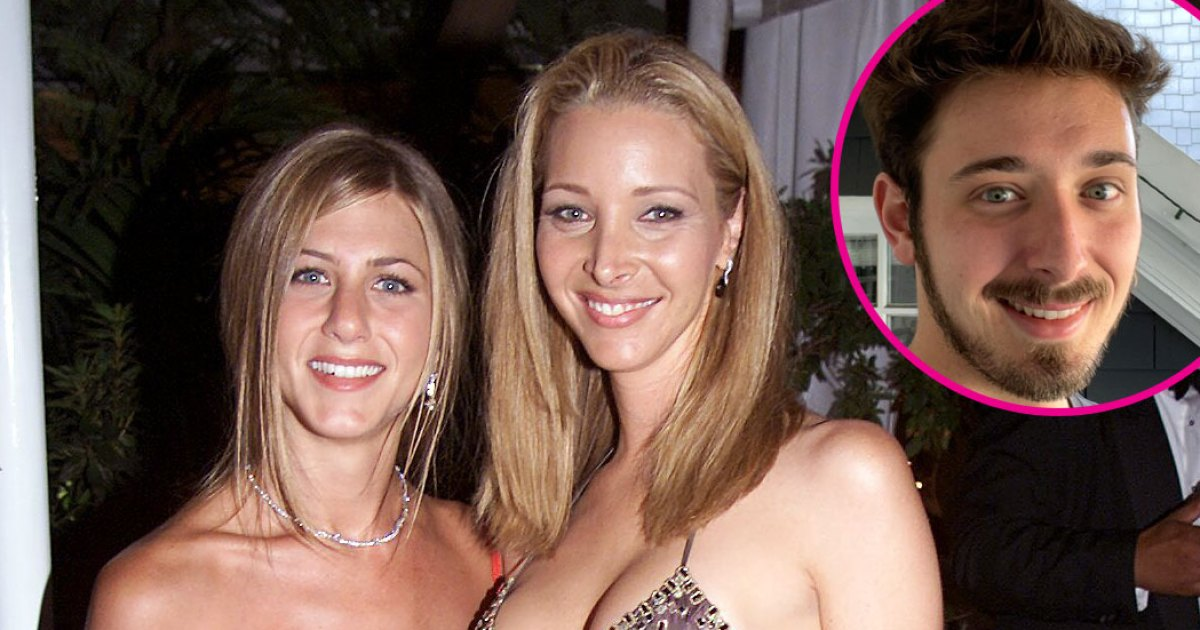 Lisa-Kudrow-Son-Thought-Jennifer-Aniston-Was-His-Mom-Friends.jpg?crop=74px,13px,1049px,551px&resize=1200,630&ssl=1&quality=86&strip=all