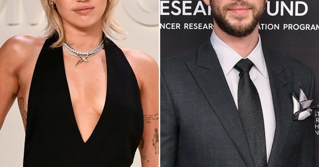 Miley Cyrus Reflects on Writing 'Malibu' About Liam Hemsworth: 'A Person I Loved Very Much'.jpg
