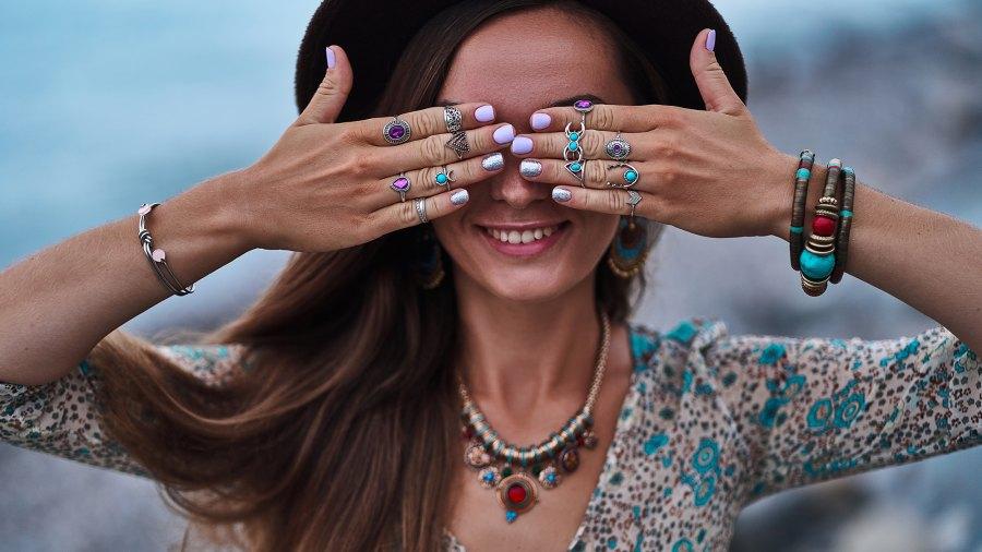 Shutterstock-Jewelry