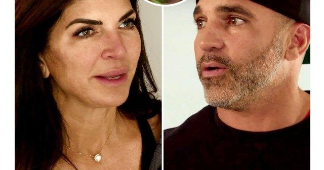 Teresa Giudice Calls Her Boyfriend the 'Most Amazing Guy' to Joe Gorga in 'RHONJ' Sneak Peek.jpg