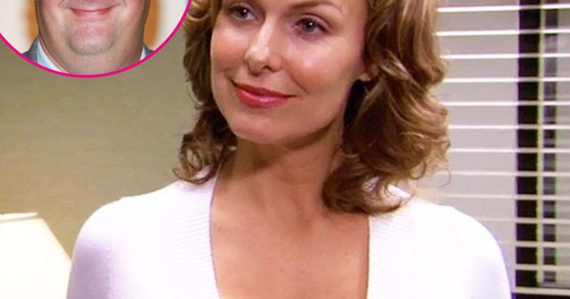 The Office's Jenna Fischer and Angela Kinsey Revealed the Identity of Jan's Sperm Donor.jpg