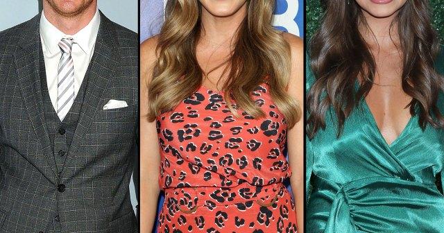 Bachelor Nation's Sean Lowe, JoJo Fletcher and More React to Chris Harrison's Franchise Exit.jpg