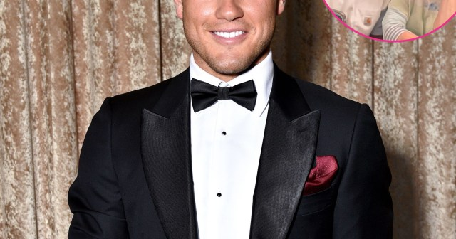Bachelor's Colton Underwood Enlists His Grandma to Help Him Find a Match on Tinder.jpg