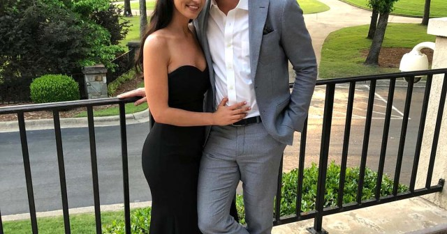 Raven Gates and Adam Gottschalk Hope to Have Babies 'Sooner Rather Than Later,' Predict Parenting Styles.jpg