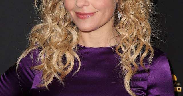 Candace Cameron Bure Has 1 Rule for Who Her Kids Date: It's 'Not Too Much'.jpg