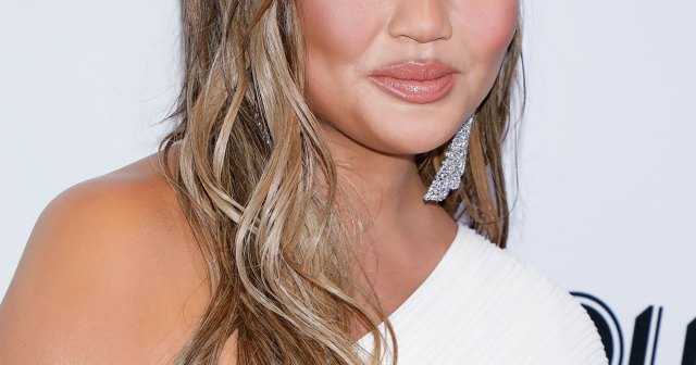 Chrissy Teigen Faces Bullying Accusations After Past Messages Resurface: A Timeline of Her Controversy.jpg