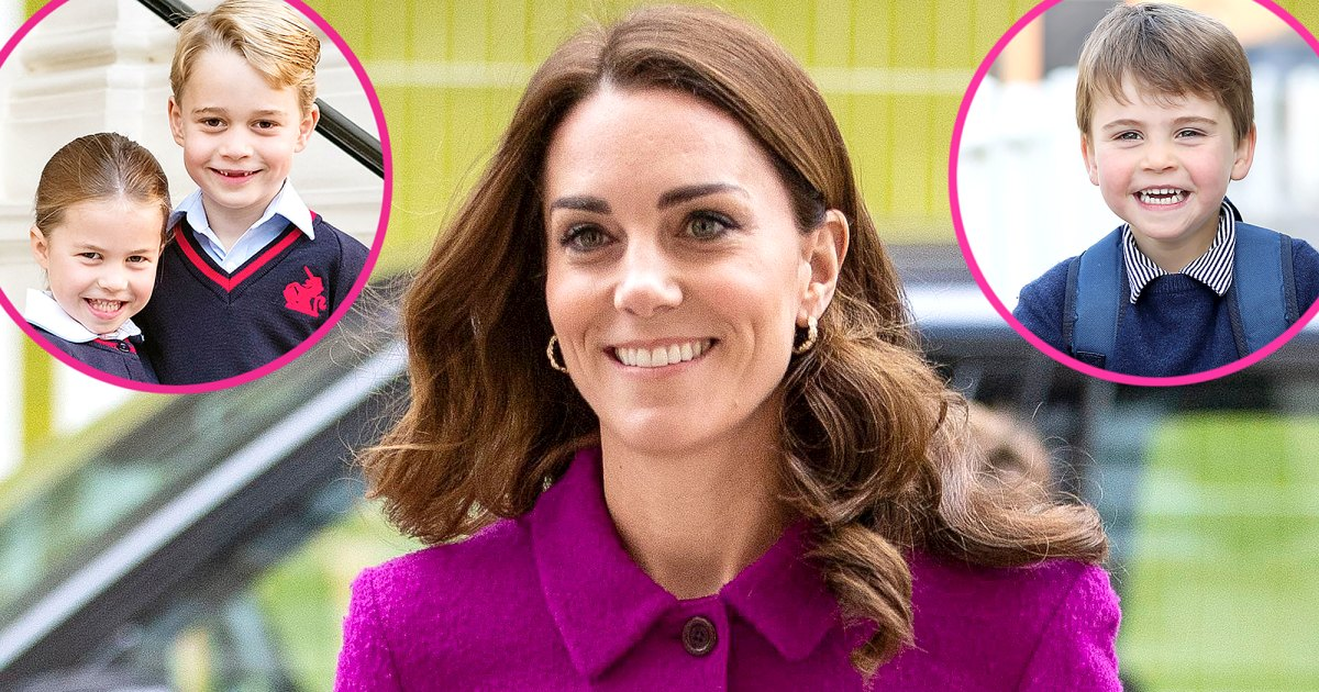 Duchess-Kate-Says-Her-3-Kids-Dont-Love-Being-Her-Photo-Subjects-001.jpg?crop=0px,0px,2000px,1051px&resize=1200,630&ssl=1&quality=86&strip=all