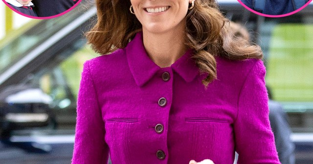 Duchess Kate Says Her 3 Kids Don't Love Being Her Photo Subjects: 'Please Stop'.jpg