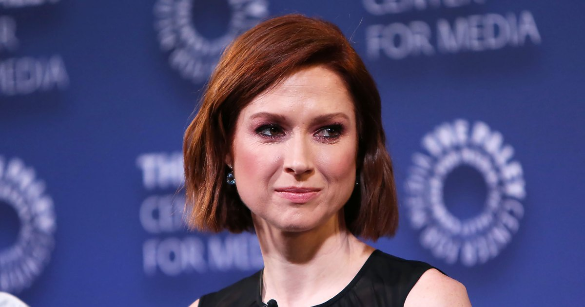 Ellie-Kemper-Responds-To-Backlash-After-Ball-Photo-Resurfaces-Promo.jpg?crop=0px,17px,2200px,1156px&resize=1200,630&ssl=1&quality=86&strip=all