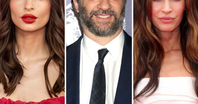 Emily Ratajkowski Calls Out Judd Apatow's 'This Is 40' for Treatment of Megan Fox's Character: 'Not Aging Well'.jpg