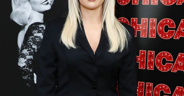 Erika Jayne's Bankruptcy Attorney Files Motion to Withdraw Representation After 'The Housewife and the Hustler'.jpg