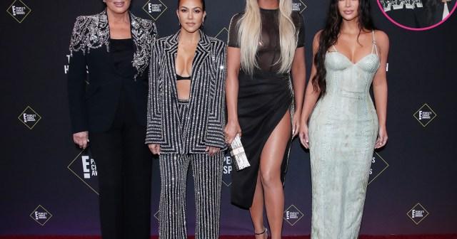 Everything the Kardashians HaveSaid About KourtneyKardashian's Relationship With Travis Barker.jpg