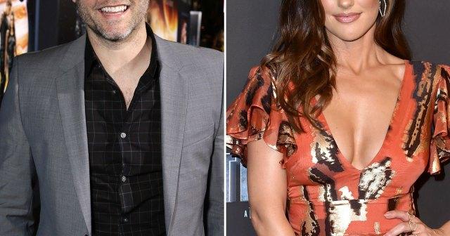 Friday Night Lights' Scott Porter: Why Jason Street and Lyla Garrity Weren't 'Right for Each Other'.jpg