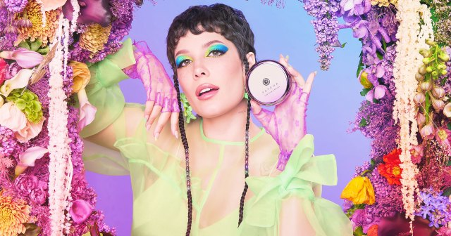 The New Halsey x Ipsy Collab Has $500 Worth of Beauty Products for Just $55.jpg