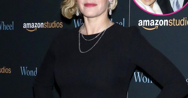 Bette Midler, Matt Damon and More Stars React to Jennifer Lopez and Ben Affleck's Reunion.jpg