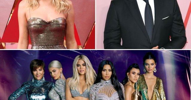 Keeping Up With the Kardashians' Most Unforgettable Celebrity Cameos: Ariana Grande and More.jpg