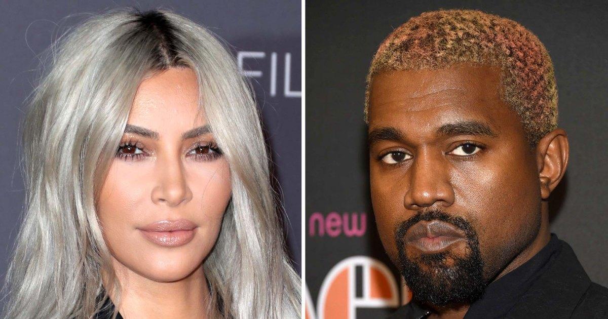 Kim-Kardashian-Explains-Why-Kanye-West-Is-No-Longer-Right-Her-001.jpg?crop=4px,0px,1996px,1049px&resize=1200,630&ssl=1&quality=86&strip=all