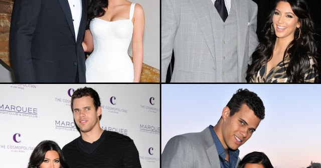 Kim Kardashian and Kris Humphries' Relationship Timeline: Relive Their 72-Day Marriage and Messy Divorce.jpg