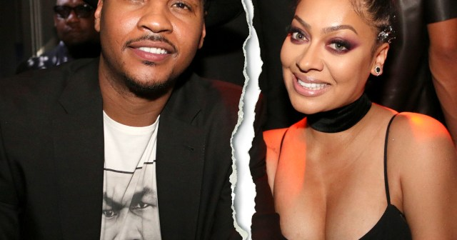 La La Anthony Files for Divorce From Carmelo Anthony After 16 Years Together.jpg