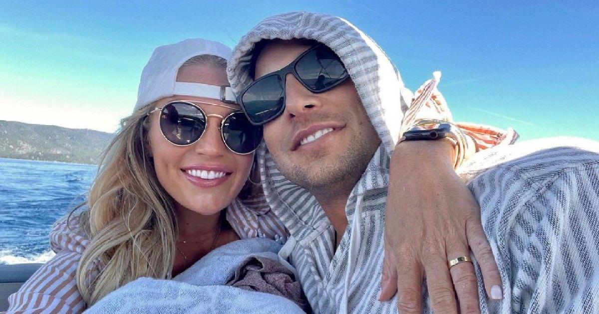 Southern Charm's Madison LeCroy Debuts New Boyfriend After Alex Rodriguez Affair Drama: 'Mad Happy'