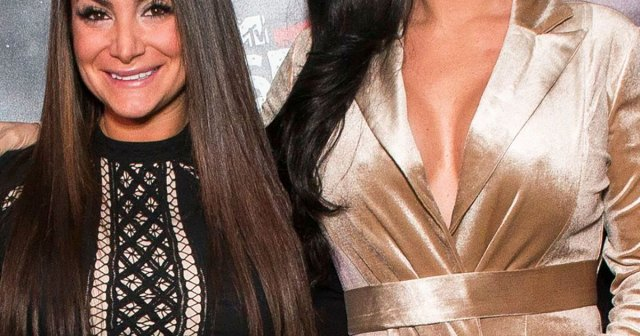 More Mini Meatballs? Jenni 'JWoww' Farley and Deena Cortese Reveal Whether They Want 3rd Child.jpg
