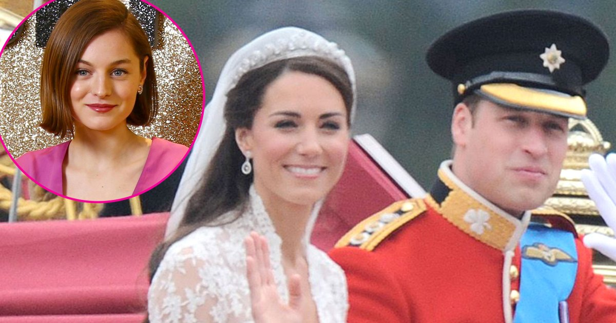 OMG-The-Crowns-Emma-Corrin-Attended-Prince-William-Kates-Royal-Wedding.jpg?crop=0px,0px,2000px,1051px&resize=1200,630&ssl=1&quality=86&strip=all