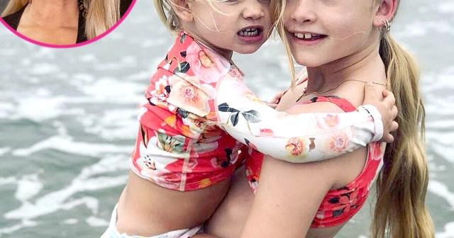 Jessica Simpson and Eric Johnson's Daughter Birdie's Cutest Pics: Baby Album.jpg