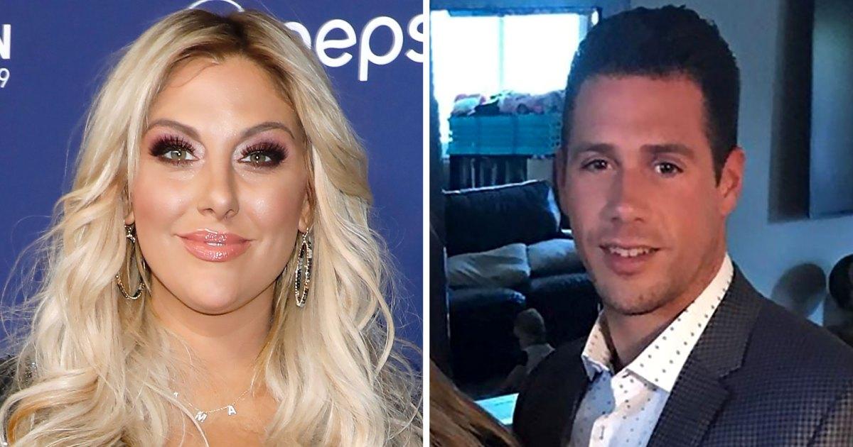 RHOC's Gina Kirschenheiter's Restraining Order Against Matt Dismissed