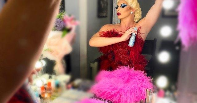 RuPaul's Drag Race's Alyssa Edwards Shares Her No. 1 Beauty Secret: 'It's a Life Changer'.jpg